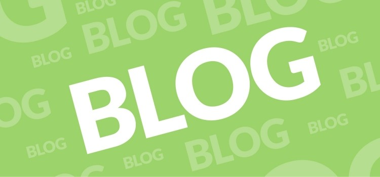 Why your website needs a business blog and how it can drive traffic