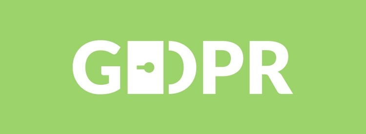 How we're making our clients' websites GDPR compliant